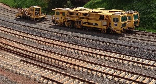 Com desistência de empresa russa, brasileira Rumo vence leilão da Ferrovia Norte-Sul