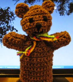 http://www.knit-a-square.com/sites/default/files/Crochet_Toy_Teddy_Hand_Puppet.pdf