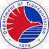 DOTr to fund 5 regional airport projects via ODA or GAA