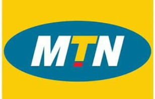 All MTN Tariff plan migration codes