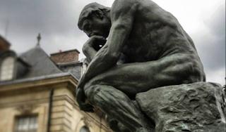 Verdad y justicia, dos conceptos con capítulo propio en la filosofía