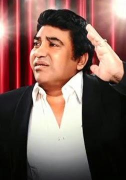 تحميل أغنية 100 بوسة ونص mp3 غناء النجم احمد عديوية 2015  على رابط مباشر