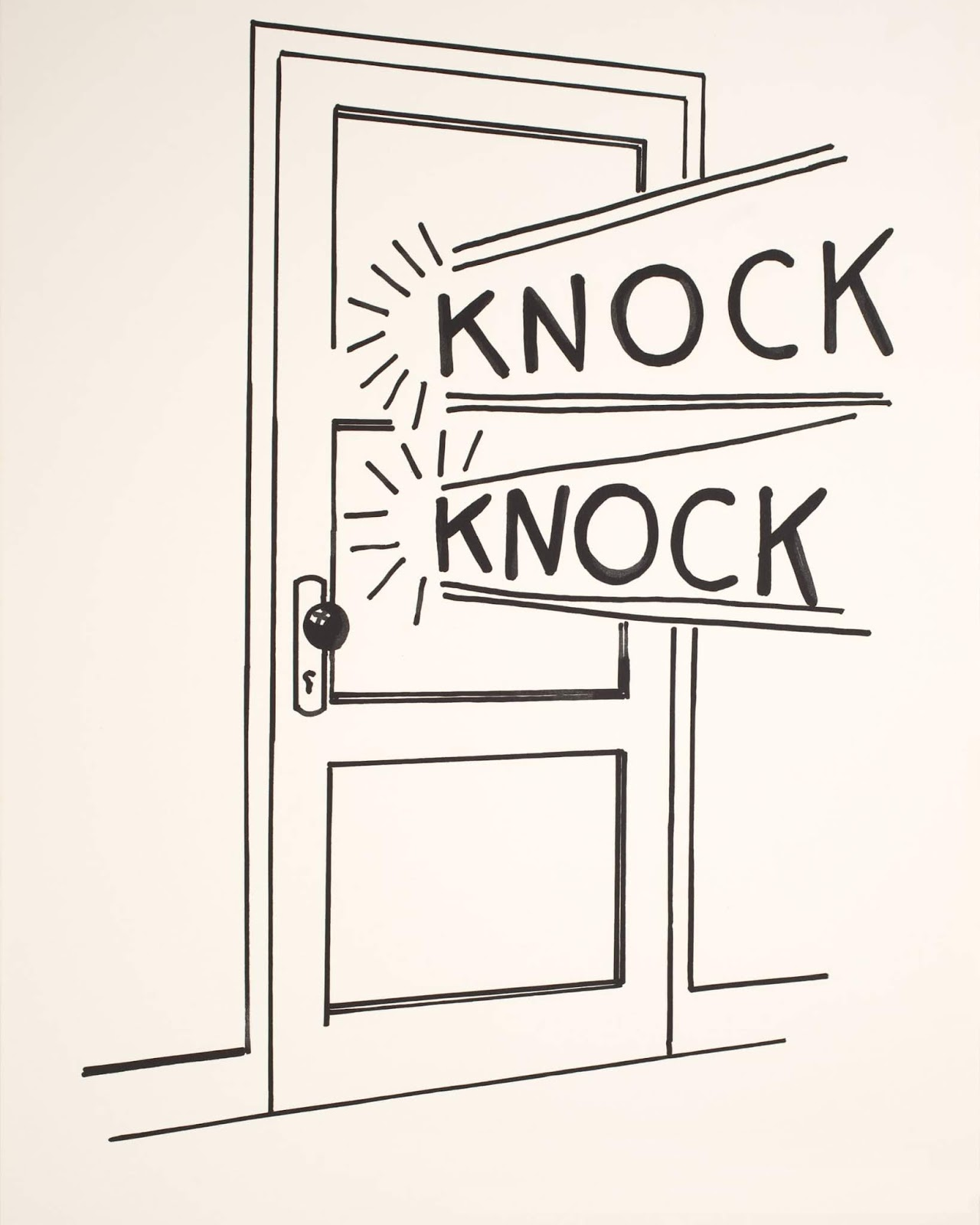 funny jokes, videos and pictures: 25 clean funny knock knock good