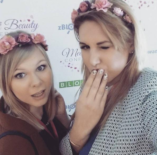 relacja_meet_beauty