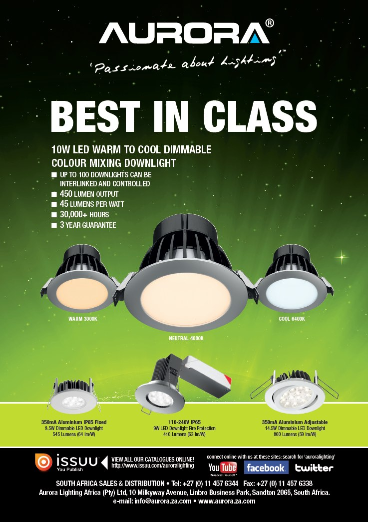 newest collection 1d030 9b3b0 Dimmable LED down lights   Jack Kelly