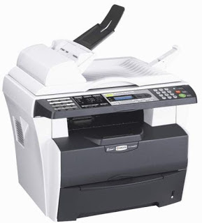 pilote kyocera fs 1016mfp pour windows 7 32 bits