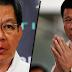 """WATCH: Lacson, Inakusahan Ang DU30 Gov't! """"Nagtatanim Ng Ebidensya"""""""