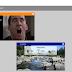 My web development showcase