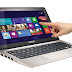 HP ENVY 15-j107cl 15.6-inch Great Performance Touchscreen Laptop Computer Specs