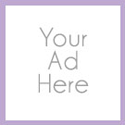 Advertise With Serenity Now