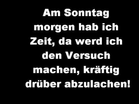 Fiese ex freundin sprüche. Fiese Sprüche. 2019 01 12
