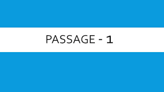 SUMMARY,SUMMARY OF GOOD MANNERS,SUMMARY WRITING PASSAGE 1, SUMMERY,summary,summary writing,passage1,summary1