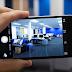 Trik Hasilkan Foto Bokeh Dari Smartphone