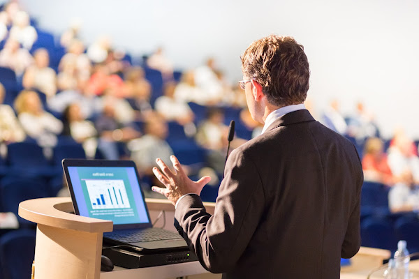 7 Características Que Debe Tener Tu Discurso Para Persuadir