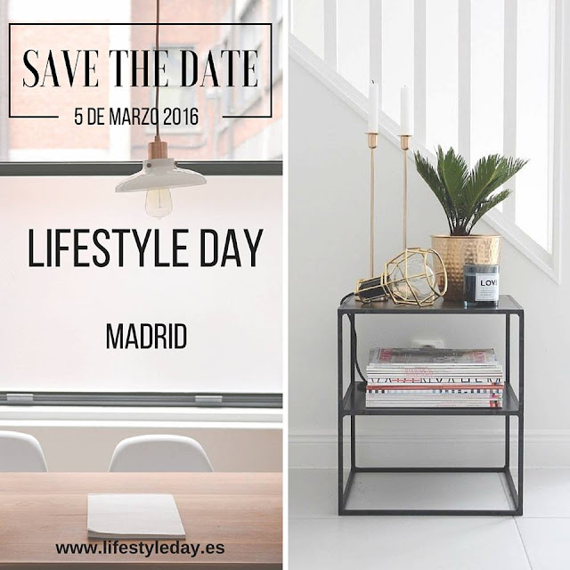 Lifestyle_day