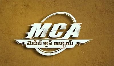 Trailer-Talk--Middle-Class-Nani-arrives-Andhra-Talkies
