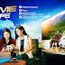 Gói cước HOME CAFE : Trọn gói Internet + Truyền hình MyTV của VNPT