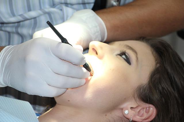 Day-To-day Regimen Regarding Preserving Healthy Teeth