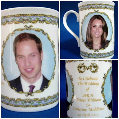 https://timewasantiques.net/collections/prince-william-and-catherine-will-and-kate-children/products/prince-william-and-kate-wedding-2011-mug-english-bone-china-royal-commemorative