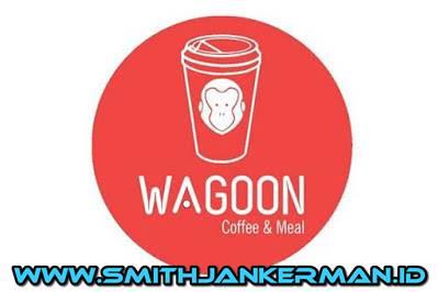 Lowongan Wagoon Coffee & Eatery Pekanbaru Juni 2018