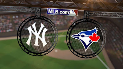MLB Odds: Jays, Yanks in Midseason Funk