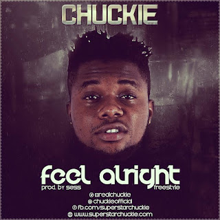 Chuckie-Feel-Alright.jpg