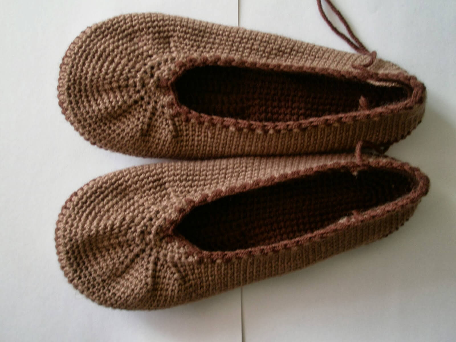 we can see this step by step made here in this sandal of crochet friends  making a vow in the sole of the sandal  the crochet pattern diagram could  not get