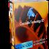تحميل برنامج رسم الدوائر الالكترونية وتجربتها Crocodile technology 3D