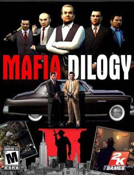 Mafia - Dilogy (2002-2010)