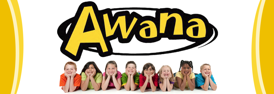 Coram Deo Baptist Church