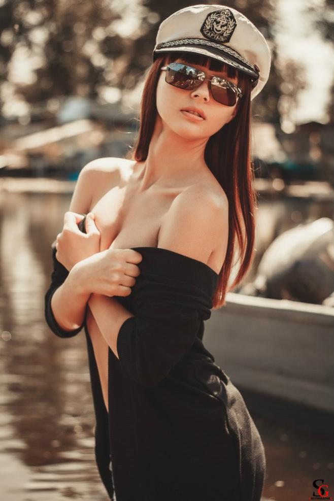 Singles Russian Women Newer 120