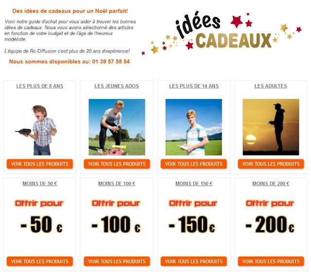 http://www.rc-diffusion.com/selection-cadeaux-noel-2016-modelisme-rc-voiture-telecommande/