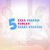 5 Cara Berbaik Dengan Bekas Kekasih