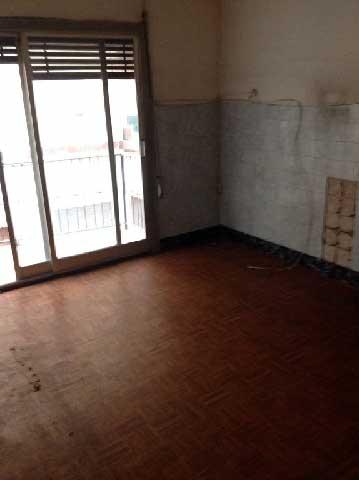piso en venta calle del cid castellon salon