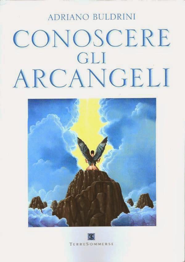 Il libro di Adriano Buldrini