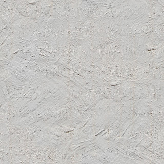 Tileable Stucco Wall Texture #12