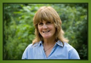 Susan Burek, Natural Chicken Keeping Pioneer