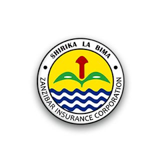 Image result for Zanzibar Insurance Corporation (ZIC)