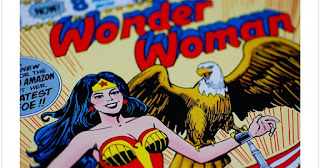 Wonder Woman - imagine preluată de pe christianheadlines.com