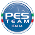 PES 2018 PESFan Option File v7 For PS4 and PC