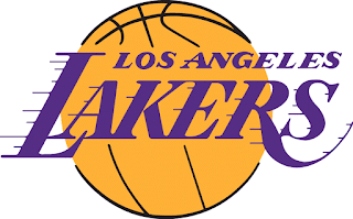 Lakers Sign Luol Deng