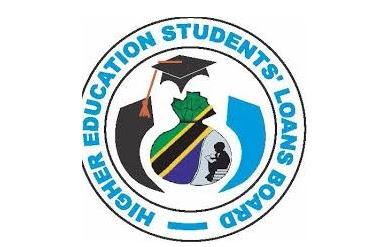 TANGAZO KUTOKA BODI YA MIKOPO ELIMU YA JUU - Higher Education Students Loan Boards (HESLB) Start To Educate Students To Apply Loan