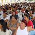 Servidores ACS e ACE deliberam por provocar Ministério Público sobre legalidade da mudança de regime em BH.