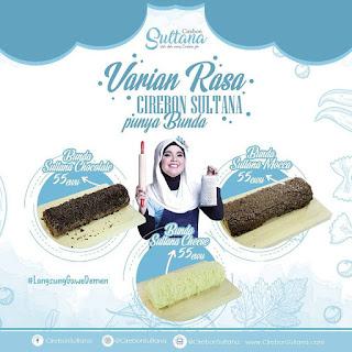 cirebon-sultana-cake-bunda