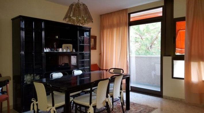 piso en venta avenida lidon castellon salon3