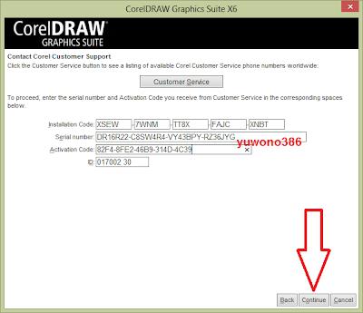 download coreldraw x6 for windows 10 64 bit