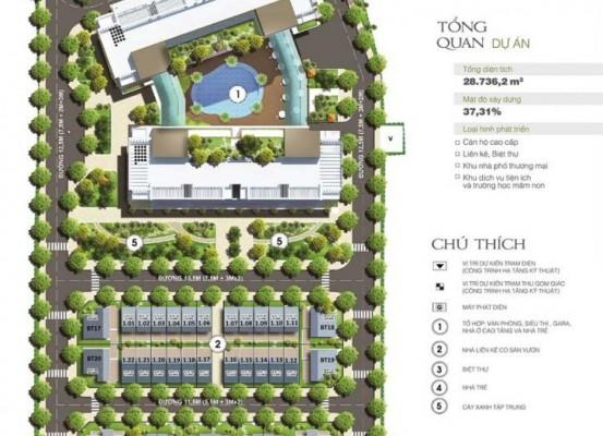 tong-quan-du-an-green-pearl-378-minh-khai-900-1-728x1024