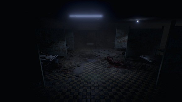 roots-of-insanity-pc-screenshot-www.ovagames.com-3