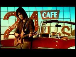 Kunci Gitar [ Lirik ] Lagu Once - Sympony Yang Indah