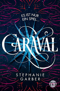 https://www.piper.de/buecher/caraval-isbn-978-3-492-70416-8